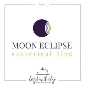 moon_eclipse_logo